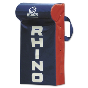Rhino Junior Hit Shield