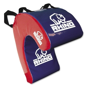 Rhino Junior Hit and Drive Shield