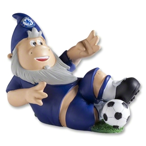 Chelsea Slide Tackle Mini Gnome