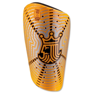 Brine King Shinguard II