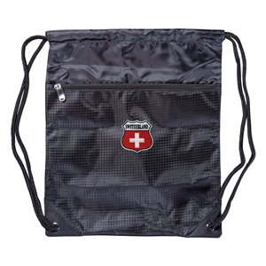 Switzerland Flag Sackpack