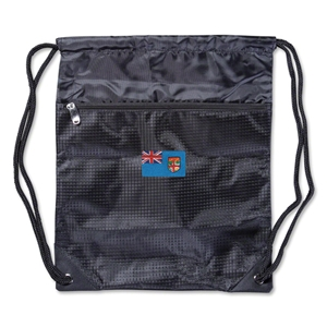 Fiji Flag Sackpack