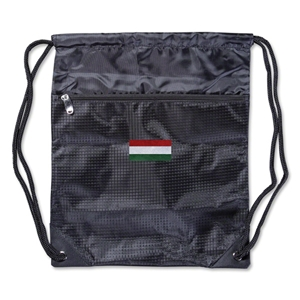 Hungary Crest Sackpack