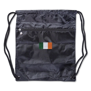 Ireland Crest Sackpack