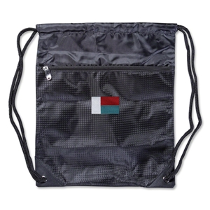 Madagascar Crest Sackpack
