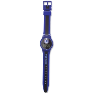 Chelsea Kids Digital Watch