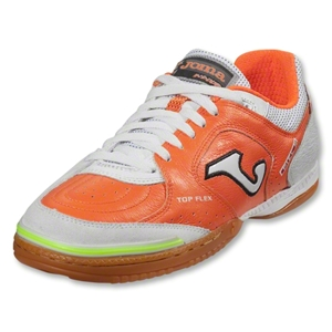 Joma Top Flex (Orange/White)