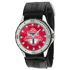 Toronto FC Veteran Watch