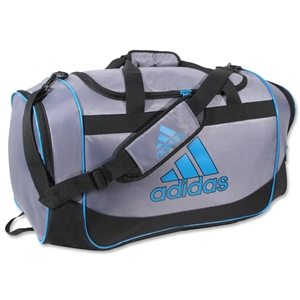 adidas Defender Duffle Medium (Sv/Sk)