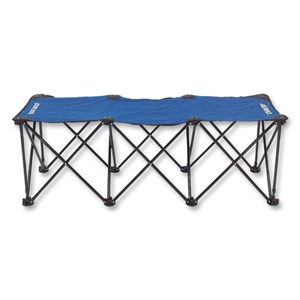 Insta-Bench Three-Seater (Royal)