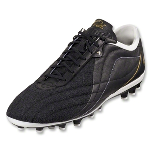 Pele Sports 1962 Redeemer AG (Black)