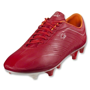 Pele Sports Galileo (Chili Pepper/Persimmon Orange)