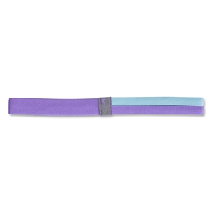 Nike Double Sport Hairband (Teal)