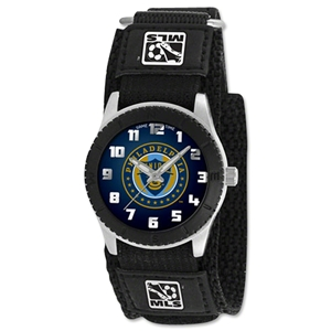 Philadelphia Union Rookie Watch (Black)