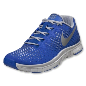 Nike Free Haven 3.0 (Game Royal/Wolf Grey/Reflective Silver)