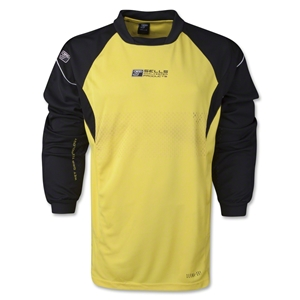 Sells Reflex Goalkeeper Jersey (Yellow)