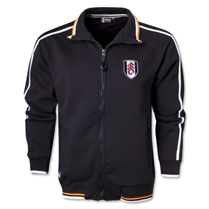 Fulham 12/13 Walk-Out Jacket