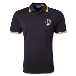 Fulham Core Polo