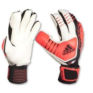 adidas Predator FingerSave Ultimate 12 Glove