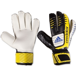 adidas Predator Replique 12 Gloves