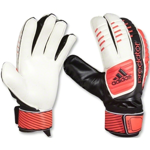 adidas Predator Training 12 Glove