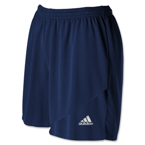 adidas Women's Striker 13 Short (Navy)