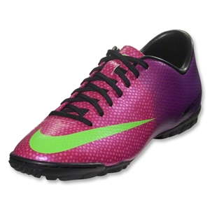 Nike Mercurial Victory IV TF (Fire Berry/Pure Purple)