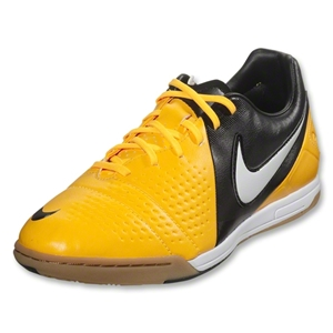 Nike CTR360 Libretto III IC (Citrus/Black/White)
