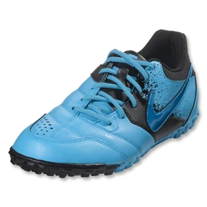 Nike Nike5 Bomba (Current Blue/Black)
