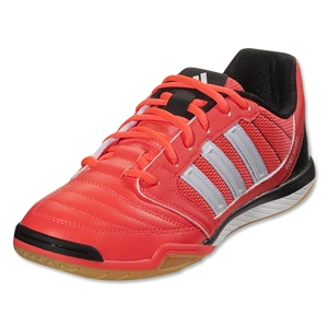 adidas Freefootball TopSala (Pop/Running White/Black)