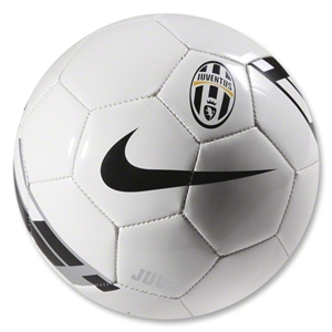 Juventus Supporter Ball