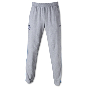 Chelsea Core Sweat Pant