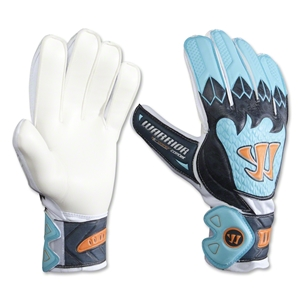 Warrior Skreamer Combat Glove