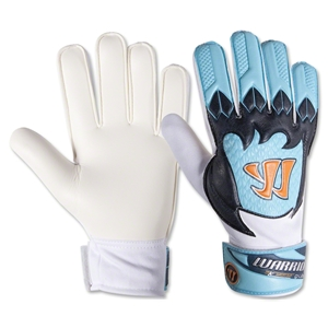 Warrior Skreamer G-Lite Junior Glove