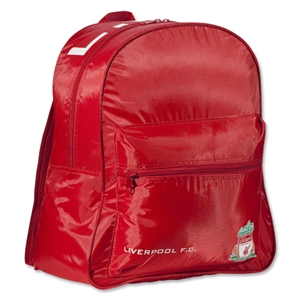 Liverpool Backpack 12