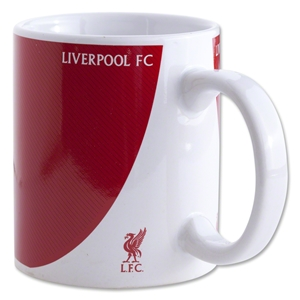 Liverpool Scoop Mug