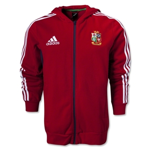 British and Irish Lions 2013 Training Hoody