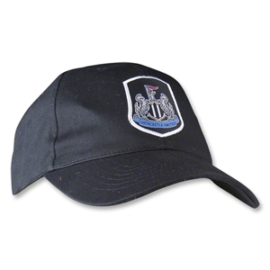 Newcastle United Basic Cap
