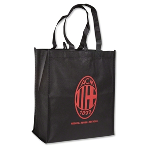 AC Milan Reusable Bag