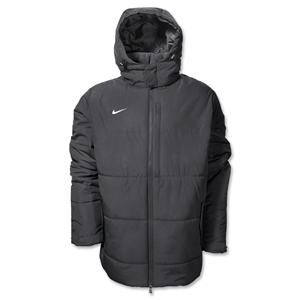 Nike Subzero Filled Jacket (Gray)