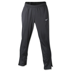 Nike Rio II Warm-Up Pant (Black)