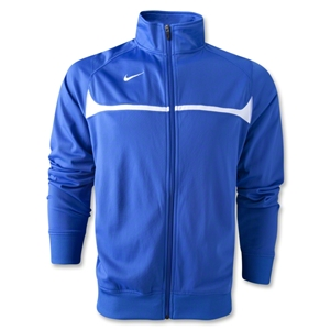 Nike Rio II Warm-Up Jacket (Royal)