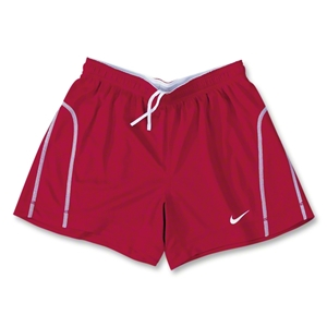 Nike Women's Brasilia II Game Short (Cardinal)