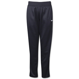 Nike Women's Mystic II Warm-up Pant (Black)