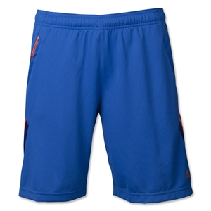 adidas Predator Training Short (Royal)