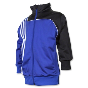 adidas Sereno II Presentation Suit (Royal)