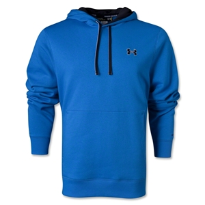 Under Armour Storm Transit Hoody (Blue)