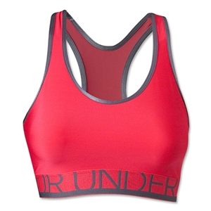 Under Armour Still Gotta Have It Bra (Pink)