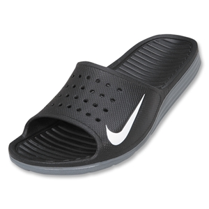 Nike Solarsoft Slide