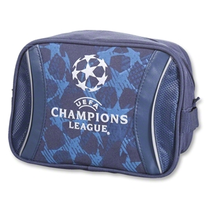 Champions League Starball Adaptable Vanity Case